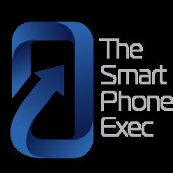 Smartphone Exec