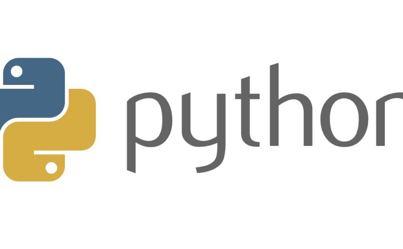 Learn Python On your cell phone
