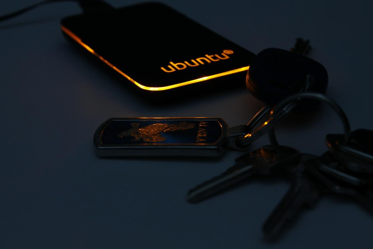 Volla Phone and Ubuntu Mobile